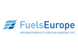 FUELS EUROPE